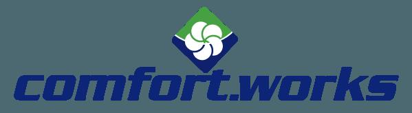 comfortworks_logo1