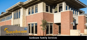 Comfortworks - Comfortworks installed geothermal technology in the Sunbeam Family Services building in Oklahoma City.