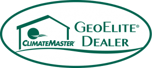 geoelite-logo-300x135